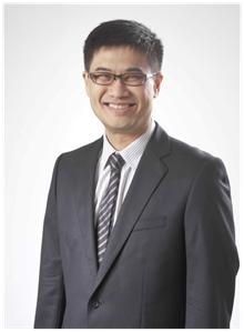 Dennis-Beng-Hui2