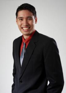 Bryan-Ong-Gobaco