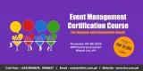 Event Management-final