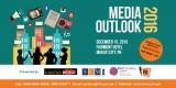 Media Outlook Poster