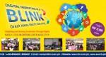 BLINK 2016 Creative Poster-rev2